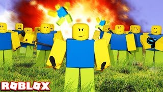 CONTROL THE BIGGEST NOOB ARMY EVER in ROBLOX ARMY CONTROL SIMULATOR CONTROL CONTROL CONTROL CONTROL CONTROL CONTROL CONTROL CONTROL CONTROL CONTROL