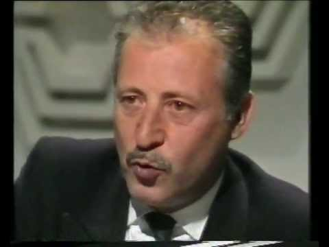 paolo borsellino - photo #22