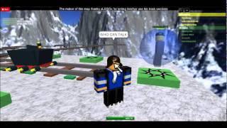 sincity702's ROBLOX video