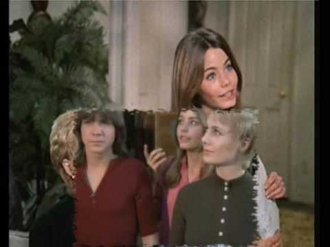 The Partridge Family - Point me in the direction