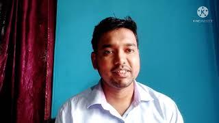 মৃত্যুর পরের জীবন ll Life after Death by Sandip Roy ll