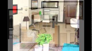 Proyecto de Apartamentos en Sabaneta las Vegas Plaza Proyectos Vivienda en Sabaneta