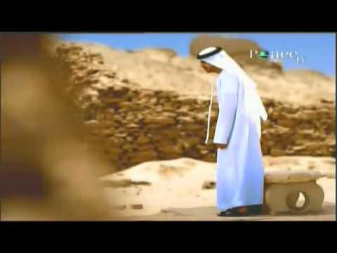 MP3 TÉLÉCHARGER ZAWJATI ABOU KHATER