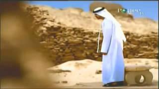 Zawjati (My Wife) English subtitles..