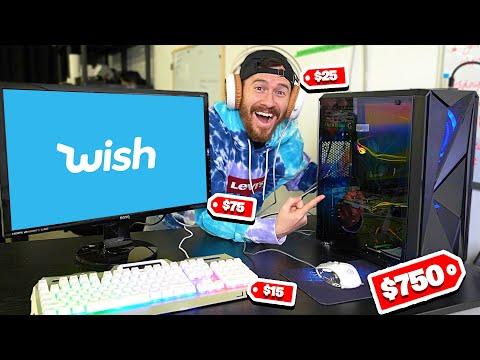 i-built-a-gaming-pc-using-wish!!-($750-gaming-setup)
