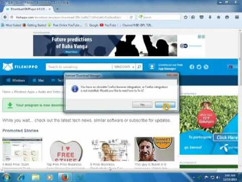 How To Download Any Software From Filehippo Com