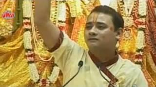 Ghunghroo Cham Chamacham Bhaje - Bhajan