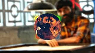 Ennadi Maayavi Nee | Ringtone | Audio Spectrum