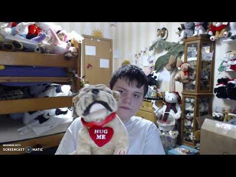 tl-toys-singing-valentines-day-dog