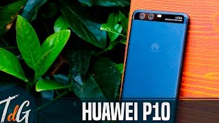 Video Huawei P10, review en español download MP3, 3GP, MP4, WEBM, AVI, FLV September 2018