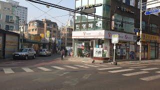 서울,소액주택,감정가이…