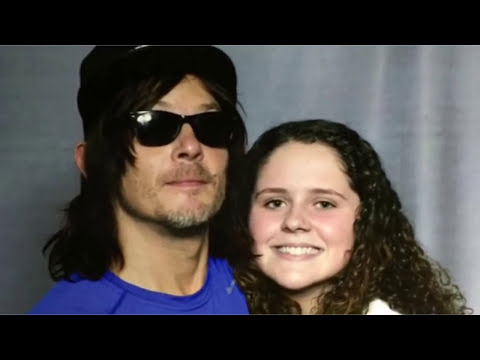 The Walking Dead TWD Funny Moments Crack Humor Pt:11