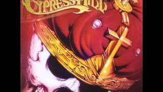 Cypress Hill - Red, Meth & B