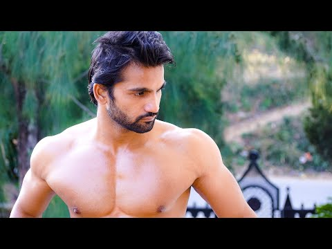 Male Fitness Model at Fitnessgalan 2015 from YouTube · Duration:  4 minutes 24 seconds