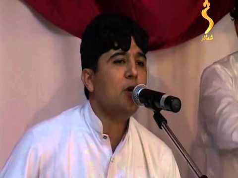 shahid khan Akhtar Program Shamshad TV Tang Takor part   17