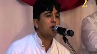 shahid khan Akhtar Program Shamshad TV Tang Takor part   17