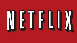 Netflix to Spend Billions & More of Your Week