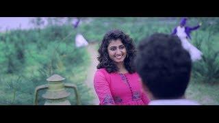 ഒരു കിടിലൻ മ്യൂസിക് വീഡിയോ Deodar Malayalam Official Song