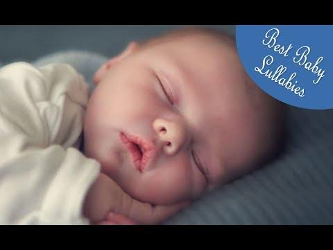 BABY MOZART Best Mozart Baby Sleep Bedtime Music Brain Development Best Baby Lullabies
