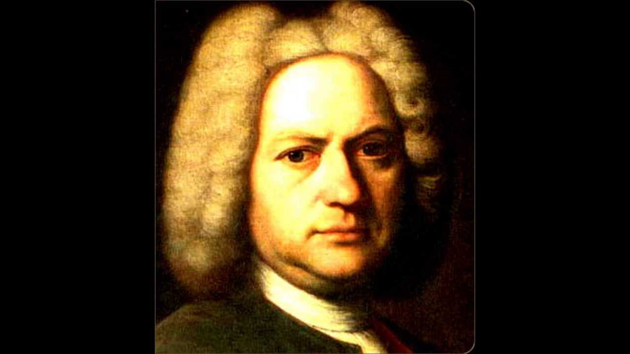 pachelbel info Orgelkompositionen (pachelbel, johann) this page is only for complete editions and multiple selections from the collection here for arrangements, new editions, and the like see (or create) separate pages for individual works linked in the general information section below.