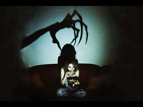 ФИЛЬМ ужасы 2020 Самый страшный фильм, реально стоит ...