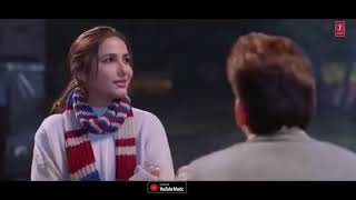 main jis din bhula doon tera pyar dil se Official Video Jubin Nautiyal main jis din bhula doon 36