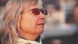 OVERCAST Prof. Ulrike Lohmann (Français) - aluminium et barium dans le petrol