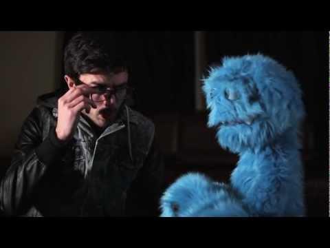 The Cataracs- Missed U 2 VEVO Premiere Teaser