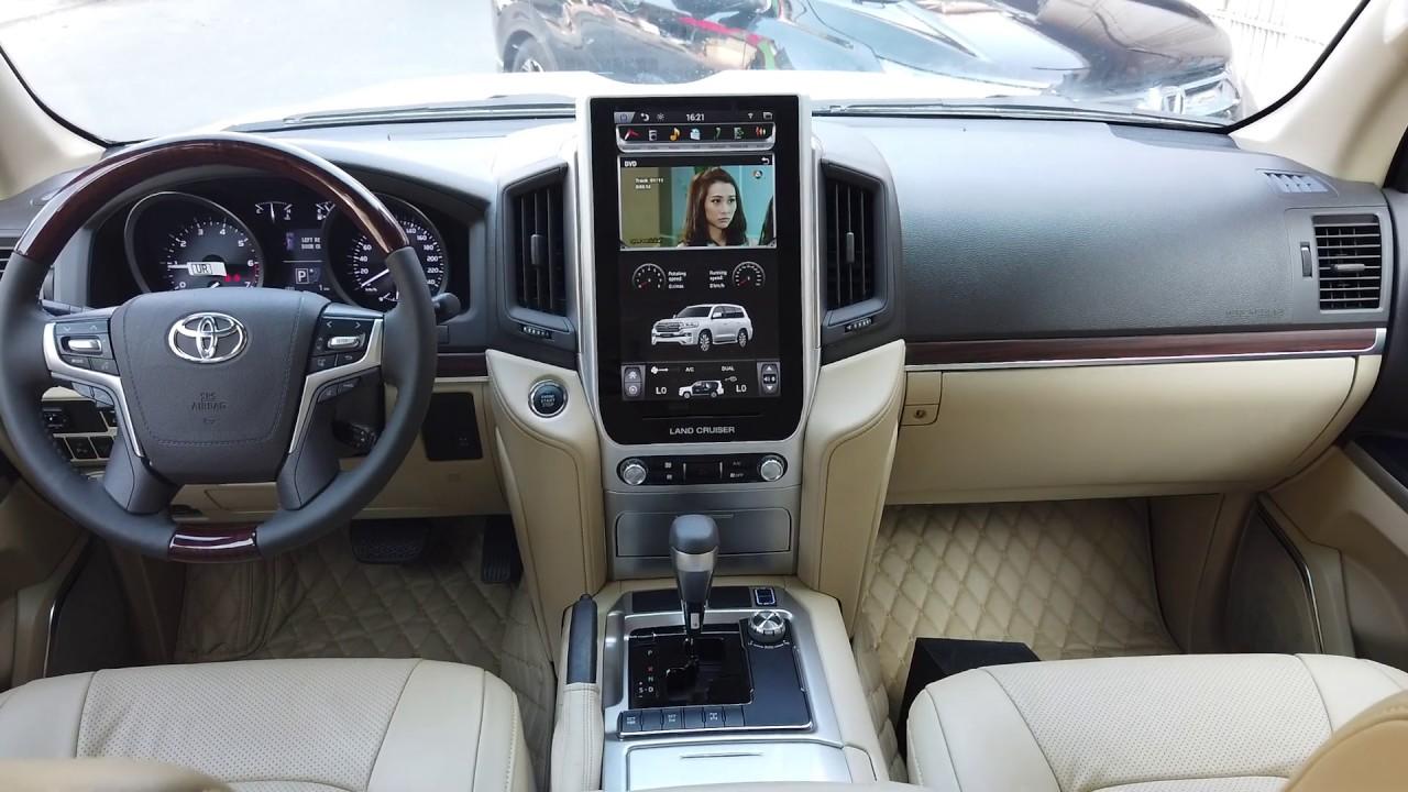 Kelebihan Kekurangan Toyota Land Cruiser 2009 Tangguh