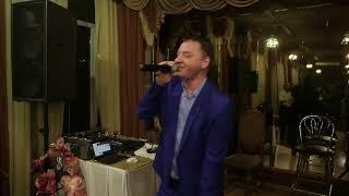 Смотреть клип Сергей Завьялов - Закружила На Три Строгого