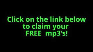 Free Mind Power mp3