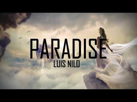 (alan-walker-style)-paradise---luis-nilo