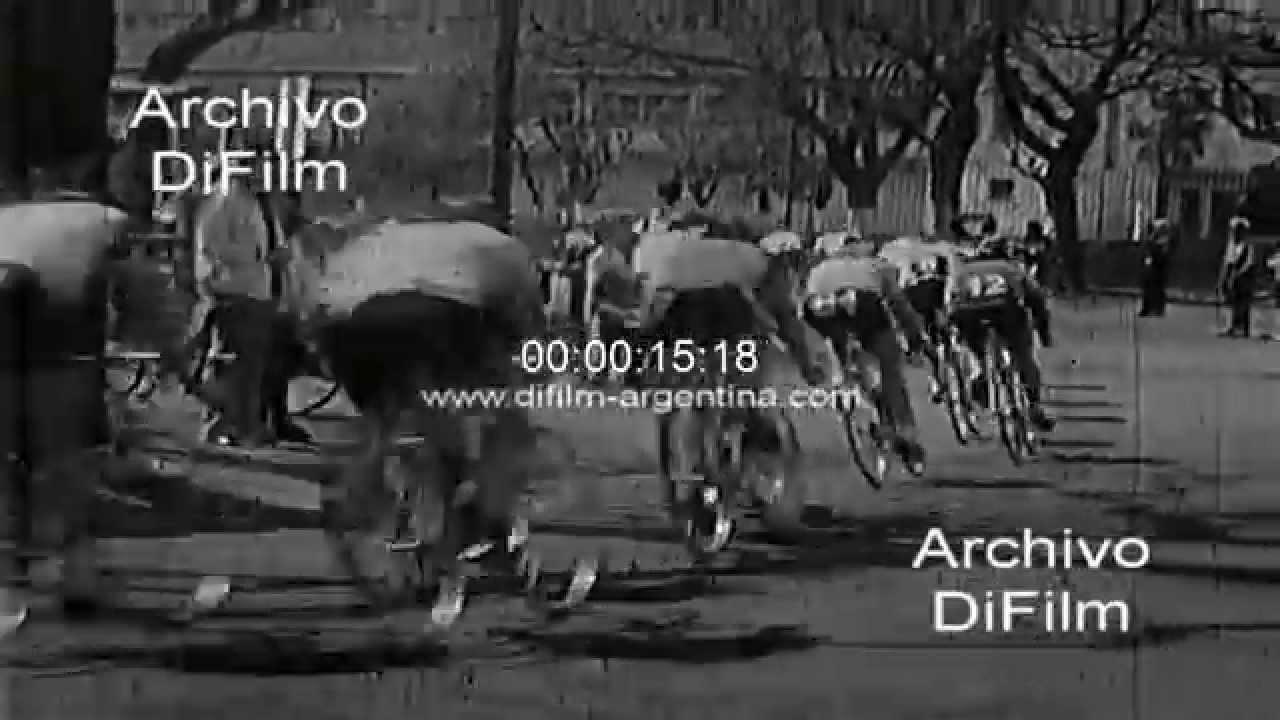 Circuito Kdt Horarios : Difilm miguel angel adin gana en el circuito kdt de palermo