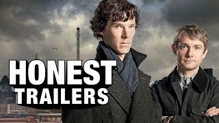 flushyoutube.com-Honest Trailers - Sherlock (BBC)