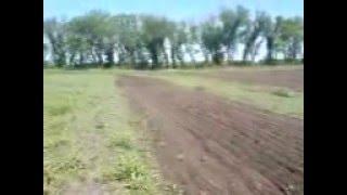 видео Почва, возрождённая машинами