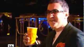 Comedy Club - Уголок Мартиросяна