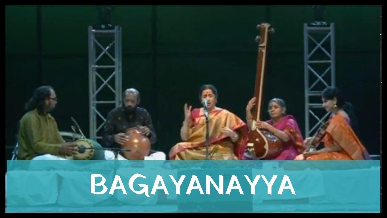 RARE RAGA SERIES : CHANDRAJYOTHI – JANYA OF MELA (41) RAGAM PAVANI