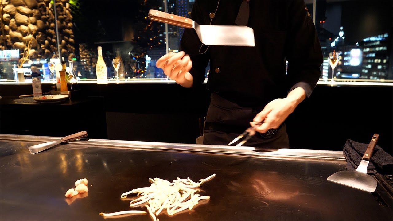 ステーキ ハウス zen