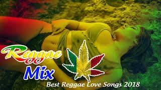 Gambar cover New Female Reggae Songs 2018 - Best Reggae Music Hits 2018 - Best Reggae Popular Love Songs 2018