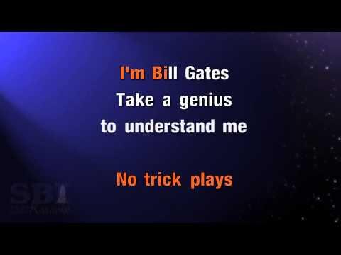 ▶ Flo Rida   Good Feeling Karaoke)   YouTube