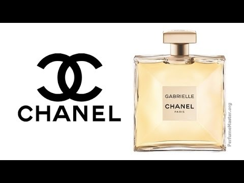 chanel gabrielle perfume youtube. Black Bedroom Furniture Sets. Home Design Ideas