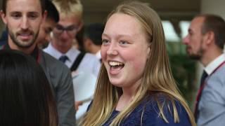 Kellett School 2017-18 Term 1 highlights