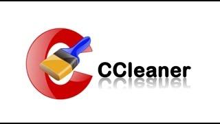 Где скачать CCleaner Professional+ Crack,установка и как пользоваться!