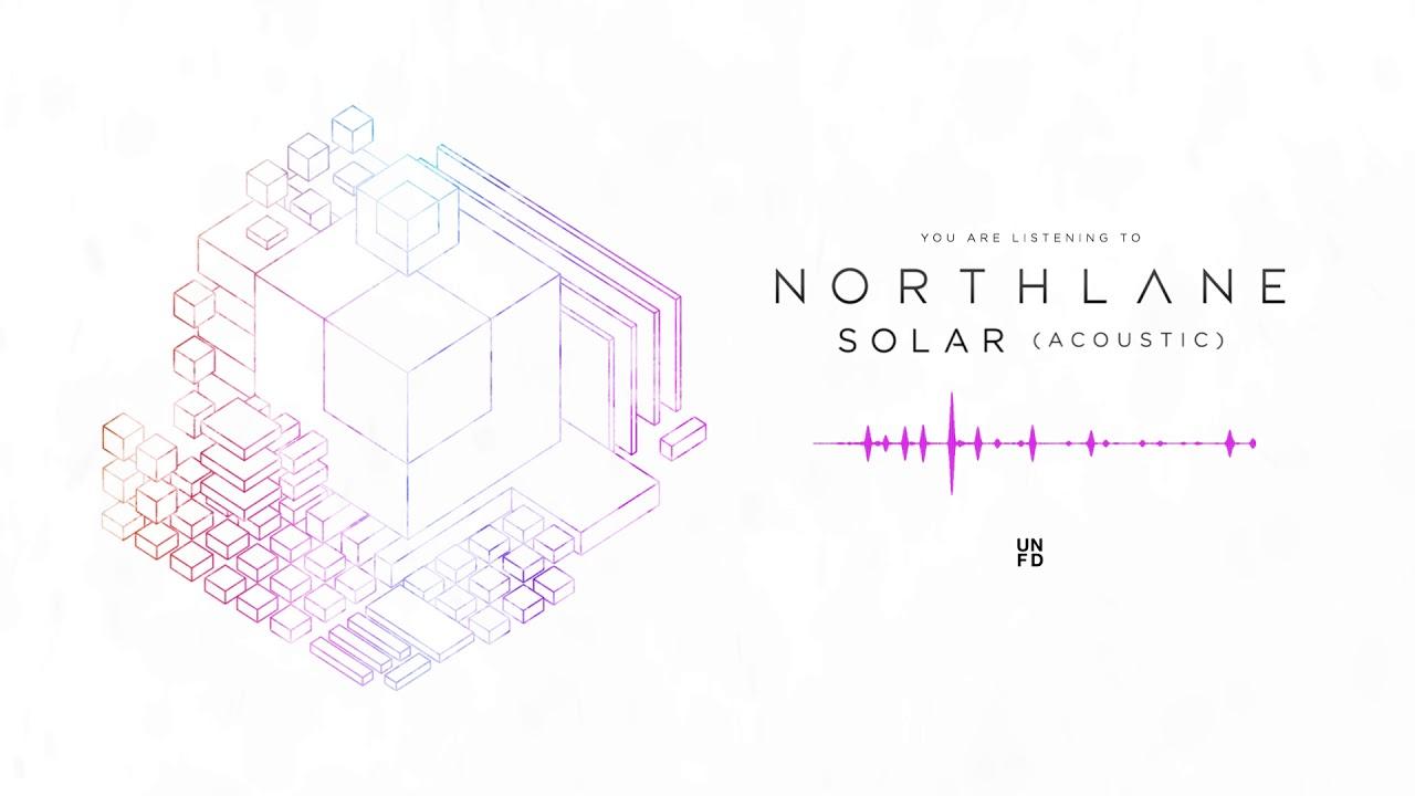 northlane-solar-acoustic-unfd