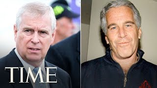 prince-andrew-doesn-regret-relationship-jeffrey-epstein-time