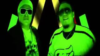 Reggae Pide - Athor & Veneno (Video Oficial) YouTube Videos