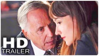 LOS CONSEJOS DE ALICE Tráiler Español (2020)