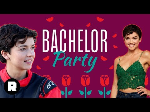 "Bekah Martinez on the Real Reason She Went ""Missing,"" and Dating Arie 