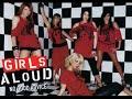 Girls Aloud - No Good Advice (Flip & Fill Remix)