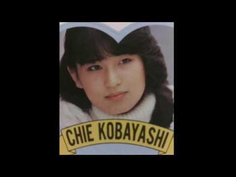 小林千絵 ピアス   [Chie Kobayashi]